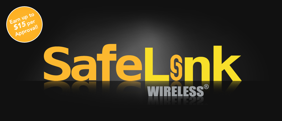 Safelink Wireless Archives - Wireless Dealer Blog